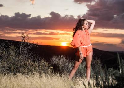 senior-picture-female-sunset01